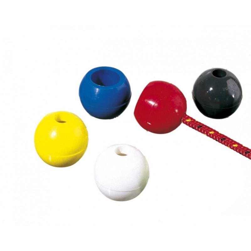 Beads 17/5 mm