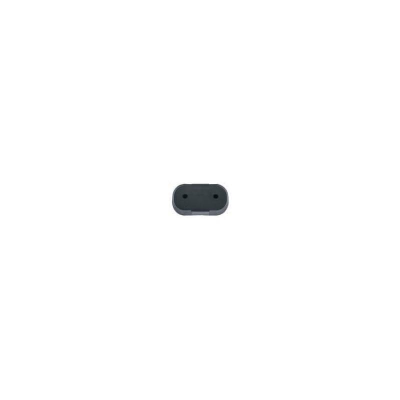 Harken H294 15° Angled micro cam riser
