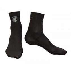 Rooster Hot Socks