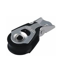 Allen 20mm Dynamic Cheek block