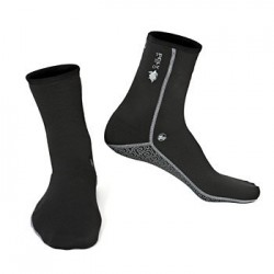 Rooster Poly Pro Socks