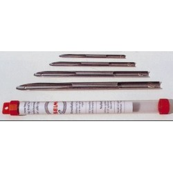 Selma Push Fid Splicing Needles