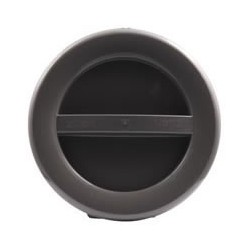 Allen 145mm grey hatch cover