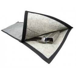 Rooster Rudder Bag for Laser®