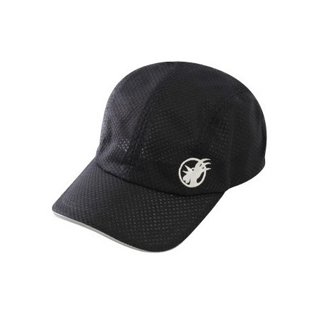 Rooster AeroMesh Cap