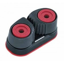 Harken H468 Micro Cam Cleat