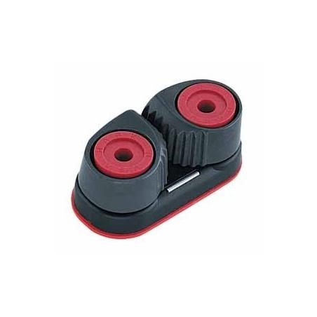 Harken H468 Micro Cam Cleat