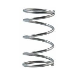 Allen Stainless steel spring
