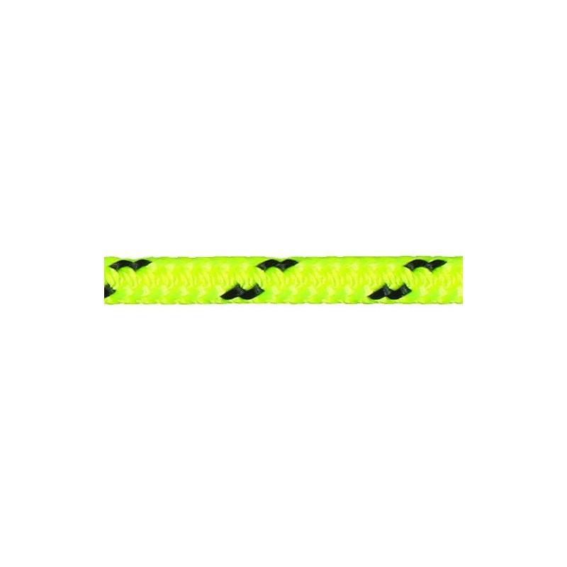 Marlow 3mm Excel Racing Dyneema ® SK75 core