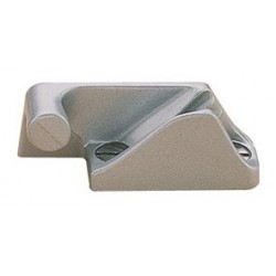 clamcleat CL218 Mk2 - Side Entry Mk2 (Port)