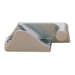 clamcleat CL217 Mk2 - Side Entry Mk2 (Starboard)
