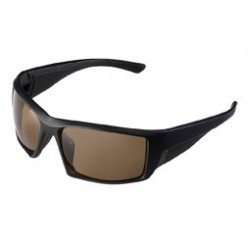 Gill Edge Sunglasses