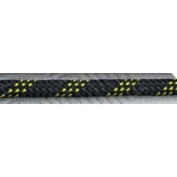 8mm Racing Dyneema Dual Core