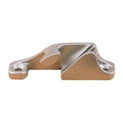 clamcleat CL217 Mk1 - Side Entry Mk1 (Starboard)