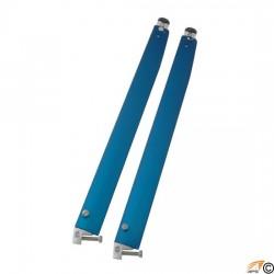 Selden/Proctor adjustable spreaders (pair)
