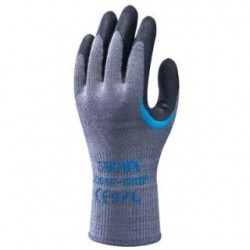 Showa Grip Gloves