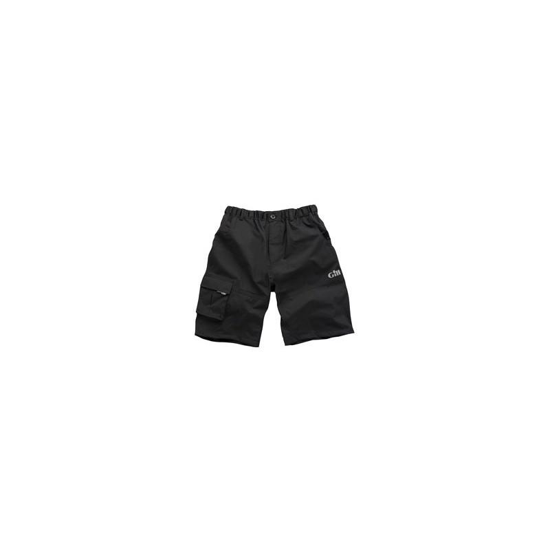 Gill Waterproof Sailing Shorts
