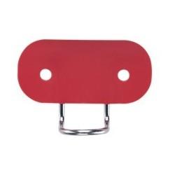 Harken micro cam Wire Fairlead Kit