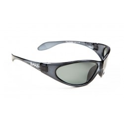 BARZ Nauru Polarised Kids Sunglasses