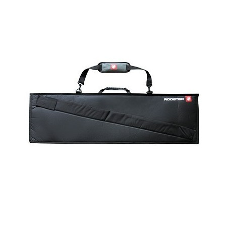 Rooster Combination Foil Bag for Laser®