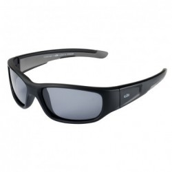 Gill Junior Squad Sunglasses