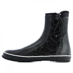 Rooster Pro Laced Boot