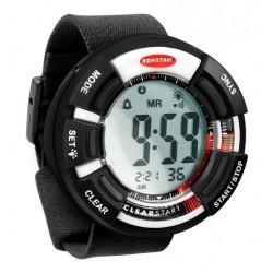 Ronstan ClearStart™ Watche & Race Timer