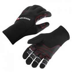 Rooster A/W NeoPro Sailing Gloves