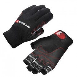 Rooster Pro Race 5 Finger Cut Glove