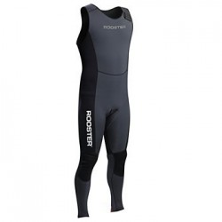 Rooster ThermaFlex LongJohn Wetsuit