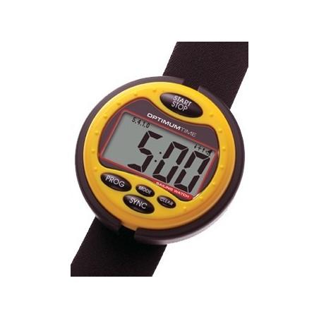 Optimum Time Series 3 Sailing Watch - OS315