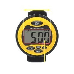 Optimum Time Series 3 Sailing Watch - OS315