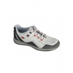 Dubarry Aquasport Tornado