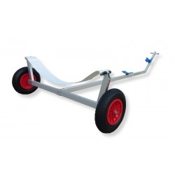 PRACTIC (TRD) TROLLEY for 29er