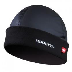 Rooster Pro Aquafleece Beanie