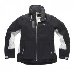 Gill Junior Coast Jacket