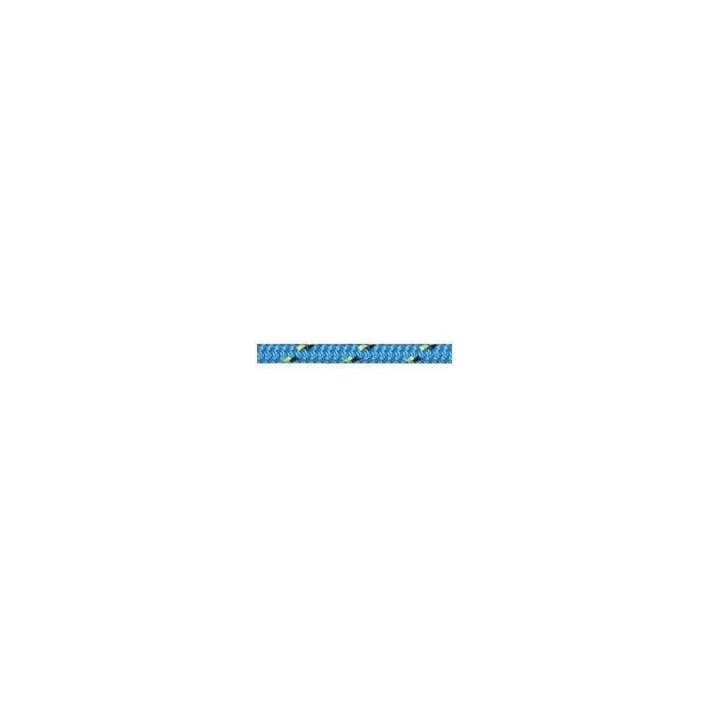 Marlow 2mm Excel Racing Dyneema ® SK75 core