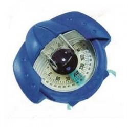 Plastimo Iris 50 Compass - blue