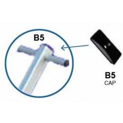 Cap for Practic-TRD Trolley