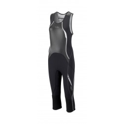 GILL women's Speedskin