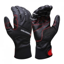 Rooster A/W AquaPro Gloves