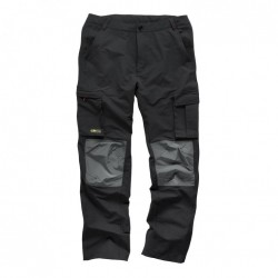 Gill Race Sailing Trousers