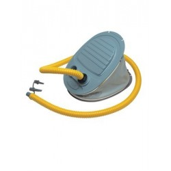 Plastimo Foot Pump 5 lt