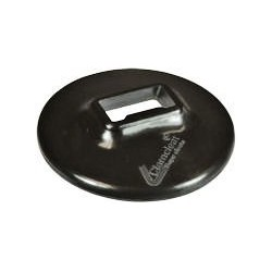 Clamcleat® CL834 handle for CL253 trapeze cleat
