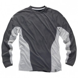 Gill i2 Men's Long Sleeve T-Shirt