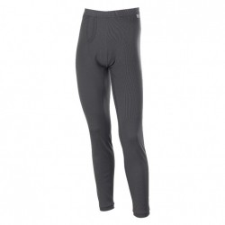 Gill i2 Men's Leggings