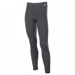 Gill i2 Women's Leggings