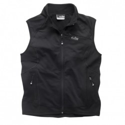 Gill Men's Thermogrid Gilet