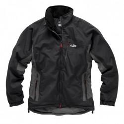 Gill Crosswind Jacket