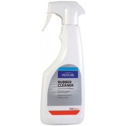 YC Rubber Cleaner